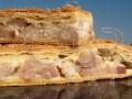 Empanada de pollo a la carbonara